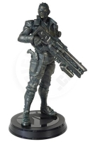Overwatch - Collector's Figurine - Soldier 76 - 12""