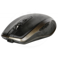 Logitech MX Anywhere 2 (PC)