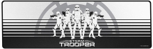 Razer Goliathus Extended Speed - Stormtrooper Edition (PC)