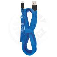 NEET Cable Keeper - blue