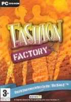 Fashion Factory (PC)