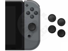 Joy-Con Analog Stick Grips (Switch)