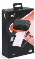 ORB Essential Travel Pack (Switch)