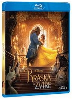 Beauty and the Beast (BD)