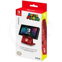 HORI Switch Compact PlayStand - Mario (Switch)