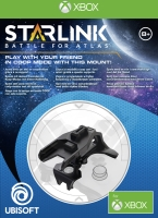 Starlink: Battle for Atlas Mount Co-op Pack (XONE)