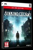 The Sinking City Day One Edition (PC)