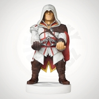 Cable Guy - Assassin's Creed Ezio