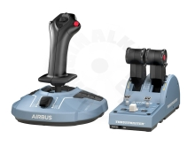 Thrustmaster TCA Officer Pack - Airbus edice (PC)