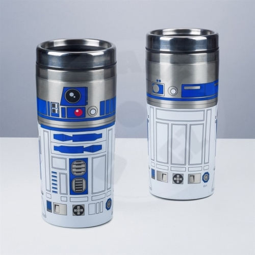 Good Loot - Star Wars R2-D2 - Termohrnek