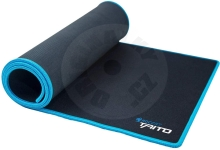 ROCCAT Taito Control XXL, fabric mouse pad, 860 x 330 x 3.5 mm (PC)