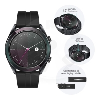 Huawei Watch GT Elegant - black