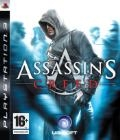 Assassin´s Creed (PS3) použité