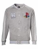 PlayStation - Mikina - S