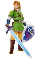 The Legend of Zelda Skyward Sword Deluxe - 50 cm