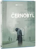 Černobyl (BD)