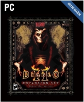 Diablo II: Lord of Destruction (PC/Mac)