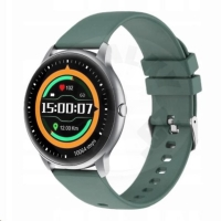 Xiaomi IMILAB Smart Watch - green