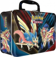 Pokémon - Collector's Chest 2020