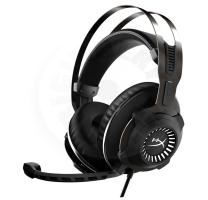 HyperX Cloud Revolver S (PC/PS4/XONE)
