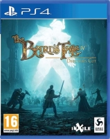 The Bard´s Tale IV Director's Cut Day One Edition (PS4)