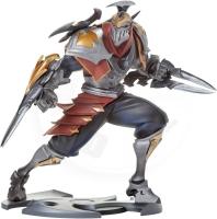 Figurka League of Legends - Zed