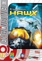 Tom Clancy´s H.A.W.X (PC)