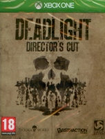 Deadlight: Director's Cut (XONE)