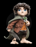 Figurine The Lord of the Rings - Frodo Baggins