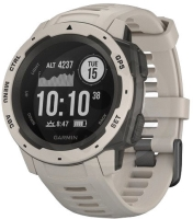 Garmin Instinct - grey