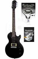 Rocksmith Guitar Bundle (PC)