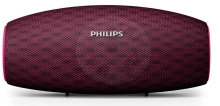 Philips wireless speaker EverPlay BT6900 - pink