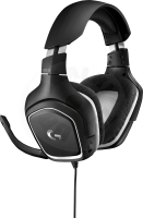 Logitech G332 SE Wired Gaming Headset