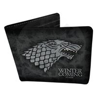 Game of Thrones - House Stark - Wallet