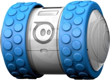Sphero Ollie - Blue