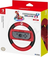 Nintendo Joy-Con Wheel Deluxe - Mario (Switch)