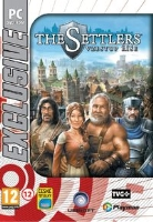The Settlers: Vzestup Říše (PC)