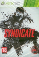 Syndicate (X360)