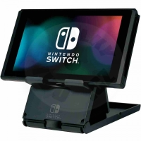 HORI Nintendo Switch Compact PlayStand (Switch)