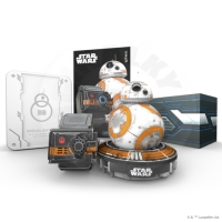 Sphero BB-8 Star Wars SE