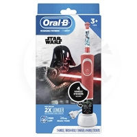 Oral-B Vitality Kids Plus Star Wars