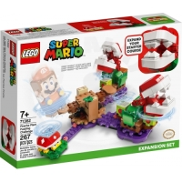 LEGO Super Mario 71382 tbd-Leaf-3-2021