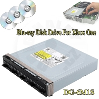 Blu-Ray mechanika - Lite-On DG-6M1S pro původni Xbox One (XONE)