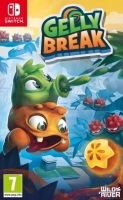 Gelly Break (Switch)