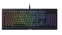 Razer Holiday Bundle - US Layout (PC)