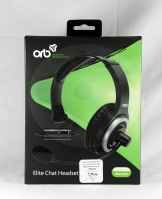 ORB Elite Chat Headset (XONE)