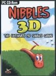 Nibbles 3D (PC)