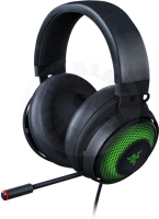 Razer Kraken Ultimate (PC)