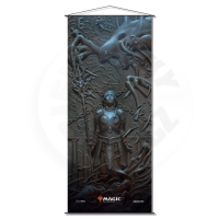 UP - Wall Scroll Magic: The Gathering - Theros: Beyond Death V1