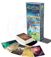 Dixit Anniversary - 9th expansion